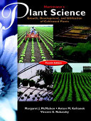 Hartmann s Plant Science Book PDF