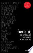 F  k It