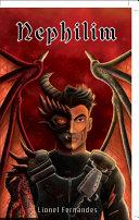 Nephilim Book