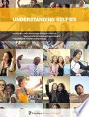 Understanding Selfies