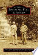 Thomas A. Edison Books, Thomas A. Edison poetry book