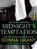 Midnight s Temptation  Part 4