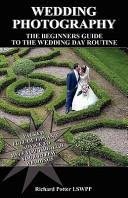 Wedding Photography Book PDF