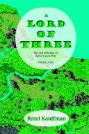 A Lord of Three ebook