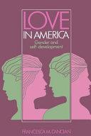 Love in America