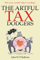 The Artful Tax Dodgers