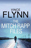 Mitch Rapp Files