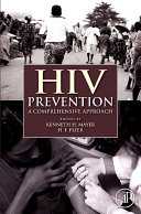 HIV Prevention Pdf/ePub eBook