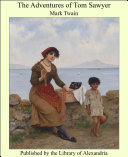 Pdf The Adventures Of Tom Sawyer Telecharger