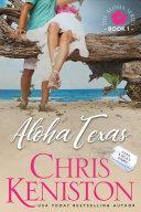Aloha Texas [Pdf/ePub] eBook