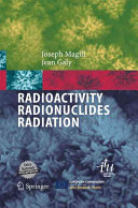 Radioactivity Radionuclides Radiation