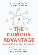The Curious Advantage