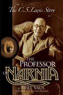 The Professor of Narnia