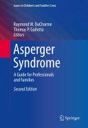Asperger Syndrome [Pdf/ePub] eBook