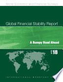 Global Financial Stability Report, April 2018
