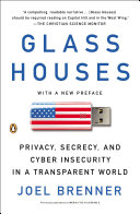 Glass Houses Pdf [Pdf/ePub] eBook