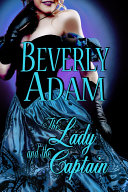 Pdf The Lady and The Captain (Book 2 Gentlemen of Honor Series)