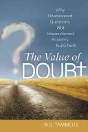 The Value of Doubt
