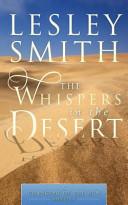 The Whispers in the Desert