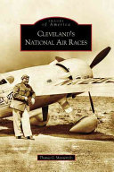 Pdf Cleveland's National Air Races
