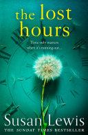 The Lost Hours [Pdf/ePub] eBook