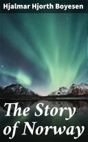 The Story of Norway Pdf