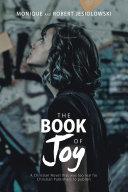 The Book of Joy [Pdf/ePub] eBook