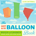 Pdf The Hot Air Balloon Book