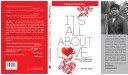 It's All About Love… Pdf/ePub eBook