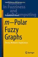 m   Polar Fuzzy Graphs