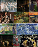 The Essential Humanities Reader