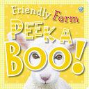 Friendly Farm