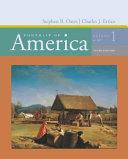 Portrait of America Book