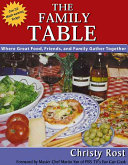 The Family Table ebook
