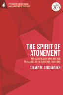 The Spirit of Atonement [Pdf/ePub] eBook