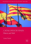 Catalonia in Spain