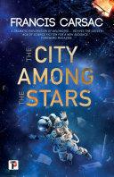 The City Among the Stars [Pdf/ePub] eBook