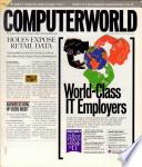 2002年5月6日