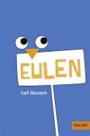 Eulen: Roman