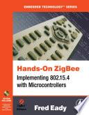 Hands On ZigBee