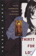 Thirst For Love
