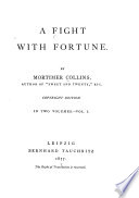 A Fight with Fortune