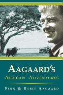 Aagaard s African Adventures