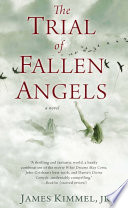The Trial of Fallen Angels Book PDF