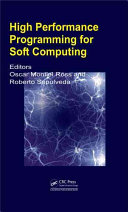 High Performance Programming for Soft Computing