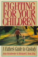 Fighting For Your Children