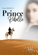 Prince Rebelle ebook