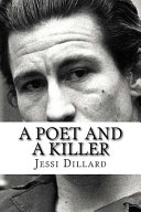 A Poet and a Killer