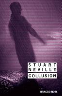Collusion Pdf/ePub eBook