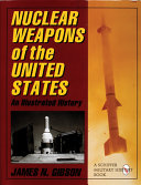 Nuclear Weapons of the United States